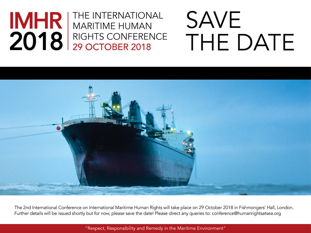 IMHR-2018-Save-the-Date-update-1.jpg