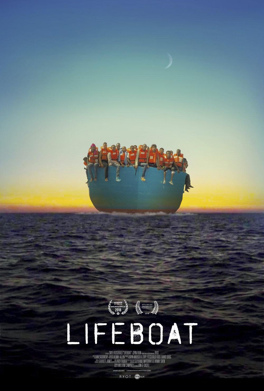 Lifeboat_Poster_Final.jpg