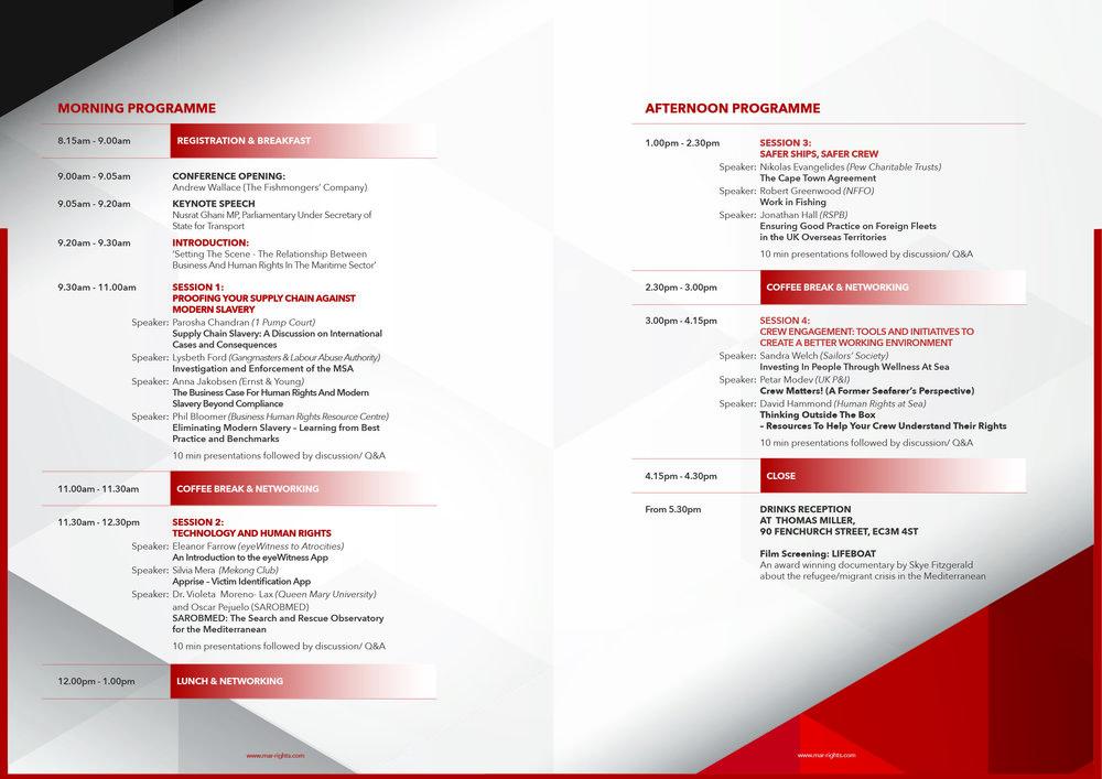 IMHR Programme - programme.jpg