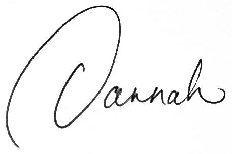 Dannah-Signature.png