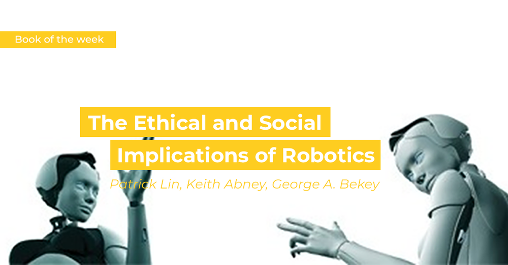 The-Robot-Of-The-Year-The Ethical_and_Social_Implications_of_Robotics.png