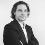 Yann GOZLAN  Founding President at Creative Valley.