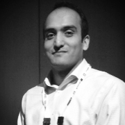 Mohammad Javad Shafiee   Research Assistant Professor at University of Waterloo, Co-Founder and VP of Research at DarwinAI.