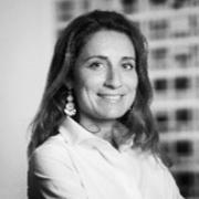 Julie CAREDDA  Partner at KPMG, AI & Data Analytics.