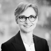 Marie GUILLEMOT  Partner at KPMG, Executive Committee Member.