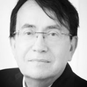 Christian DARVOGNE  Partner at KPMG, Founder of Carewan by KPMG