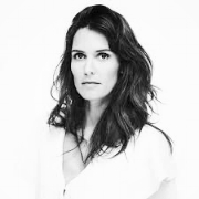Sophie COSTE  Journalist