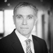 Christophe MONTAGNON  CTO at Randstad Group