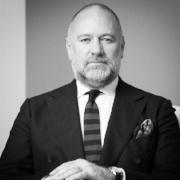 David LEPPAN  Chairman & co-founder, Captis Intelligence