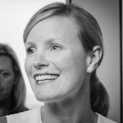 Kathleen McGINN  Board member of HUMaiN.