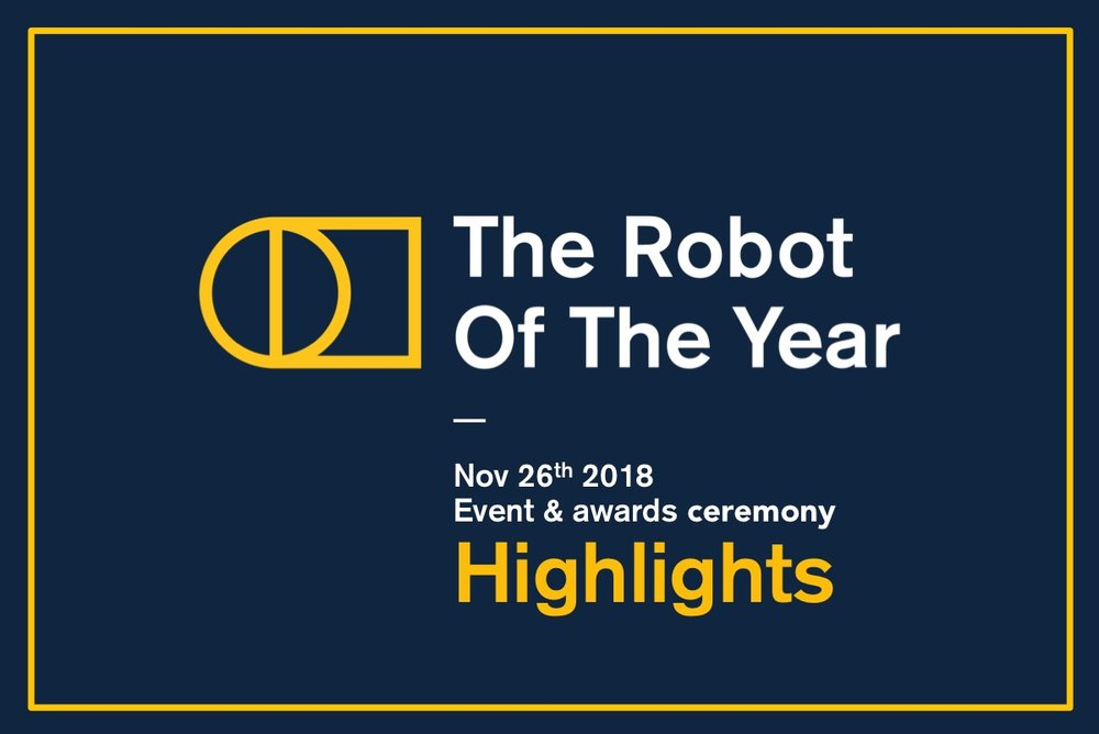 The-Robot-Of-The-Year-2018-Highlights-Video.jpg