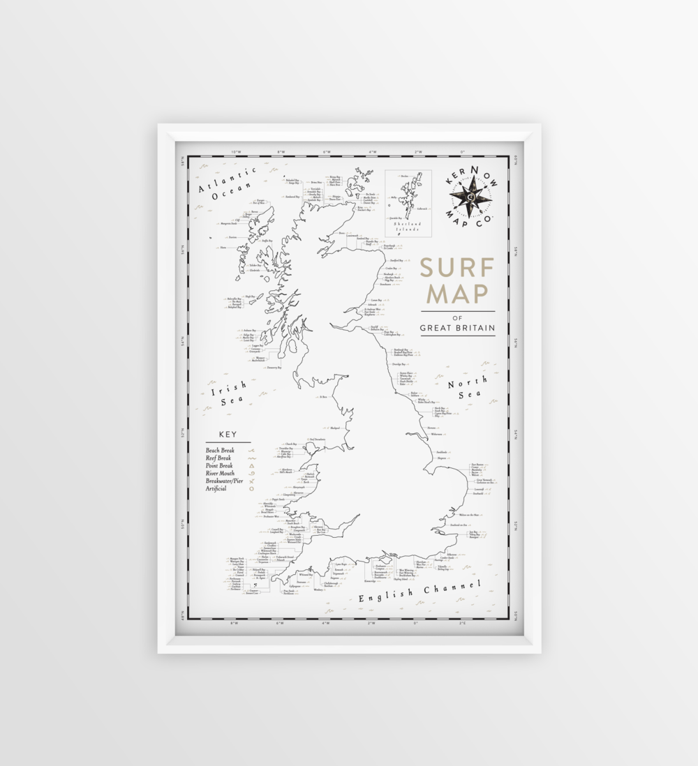 Surf Map product photo.png