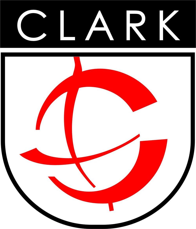 Clark-Univ-Logo.jpg