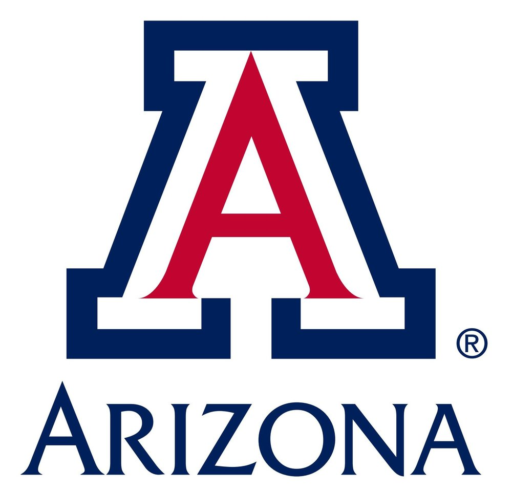 University_of_Arizona_logo.jpg