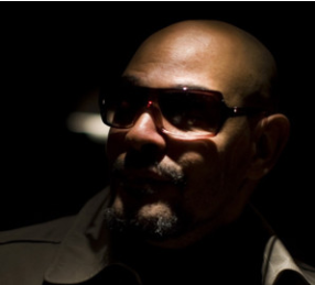 Barry Adamsom.png