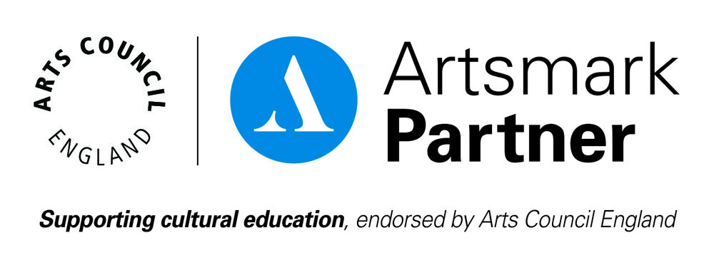 AM03 Partner CMYK logo.jpg