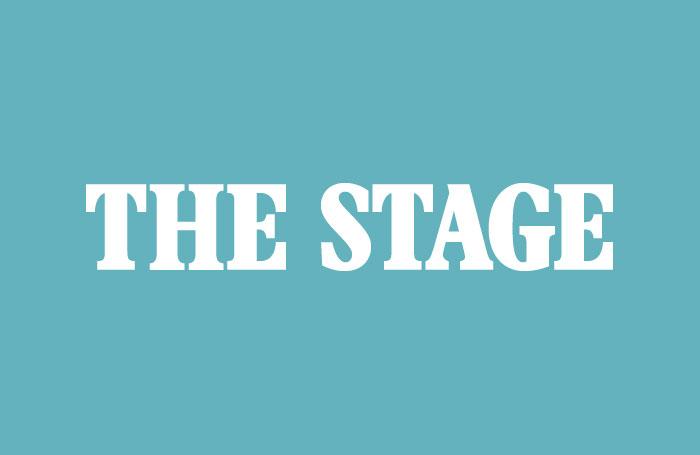 the stage logo.jpg