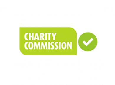 charity-commission-390x290.jpg