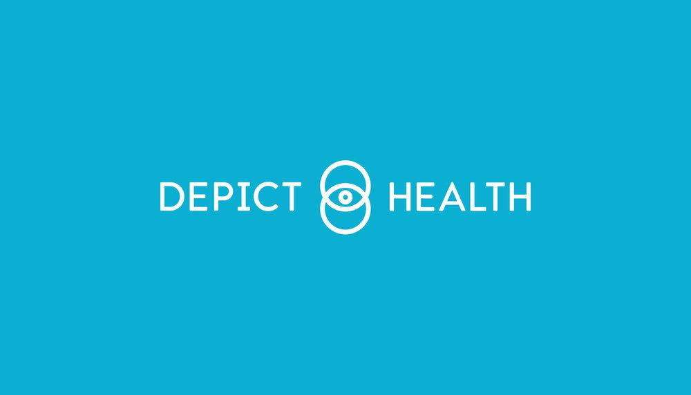 depict_logo_2.jpg