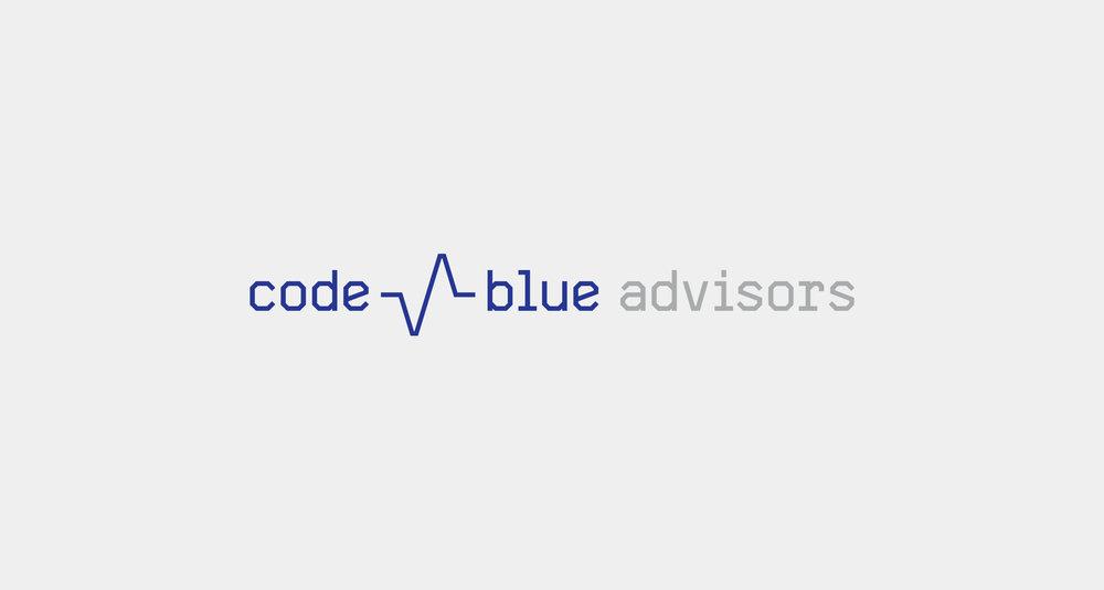 code-blue_logo.jpg