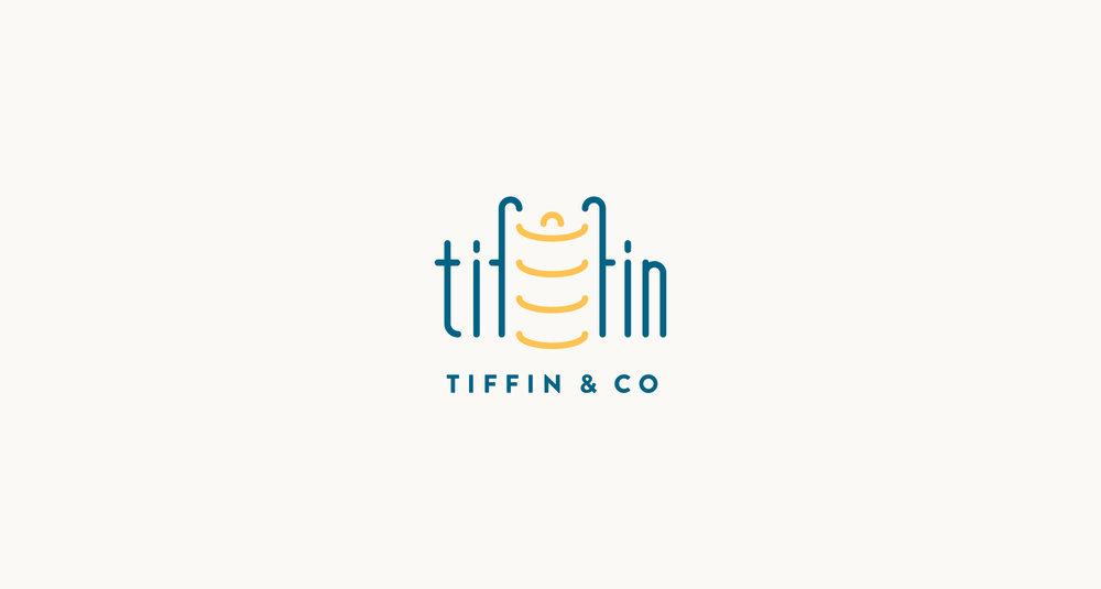 tiffin_logo_back.jpg