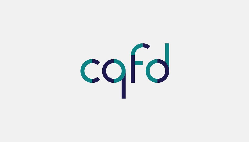 cqfd_logo.jpg