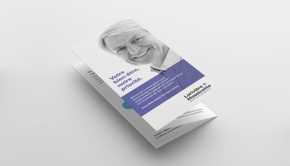 LMP_brochure.jpg