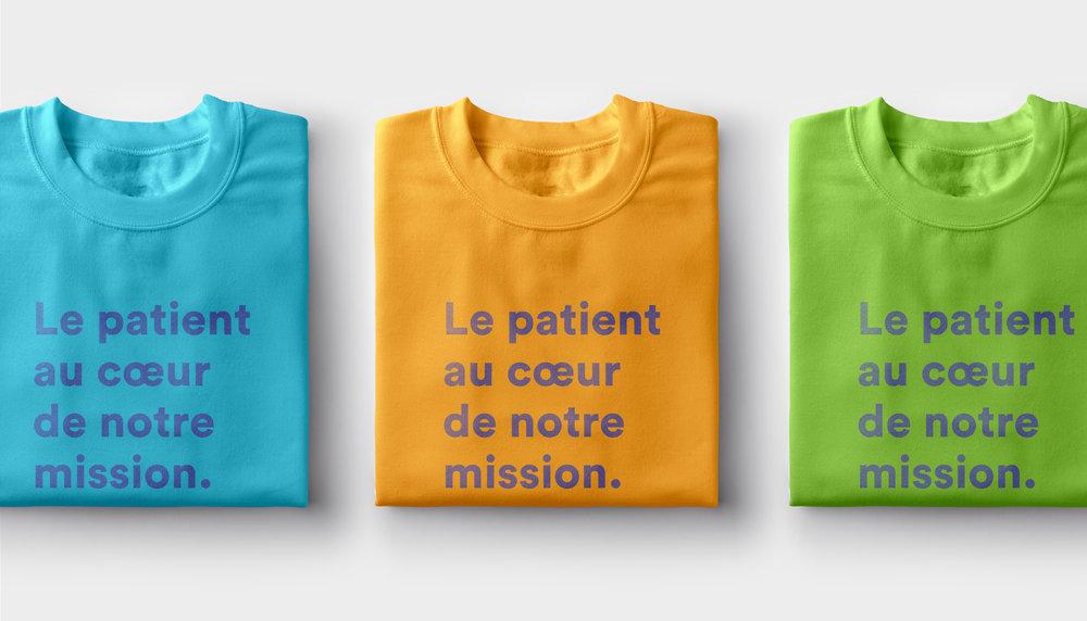 LMP_tshirts.jpg