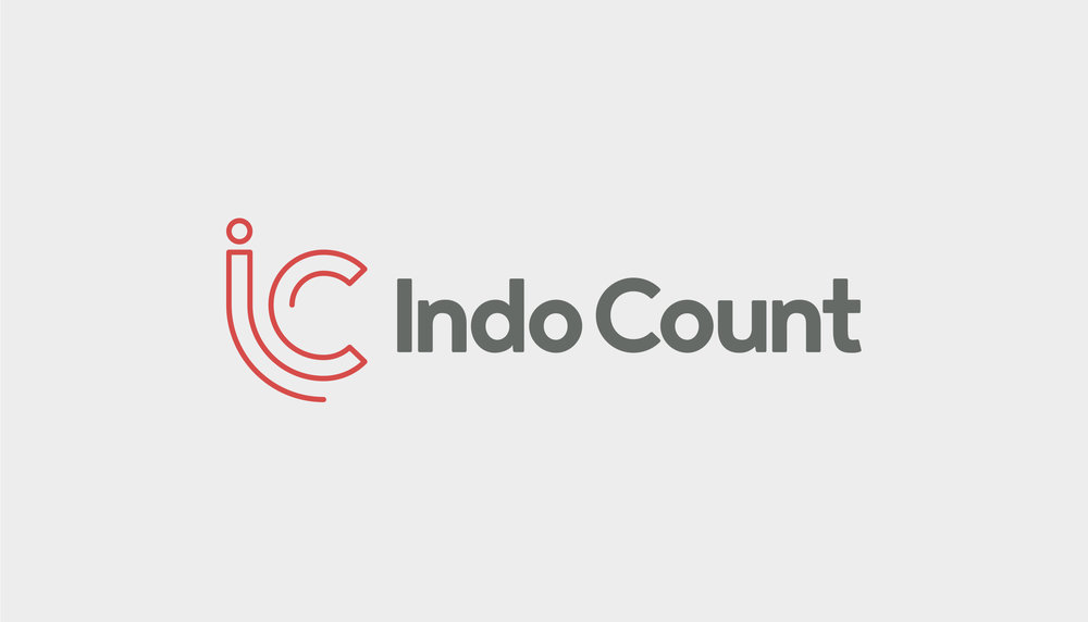 indo_count_logo.jpg