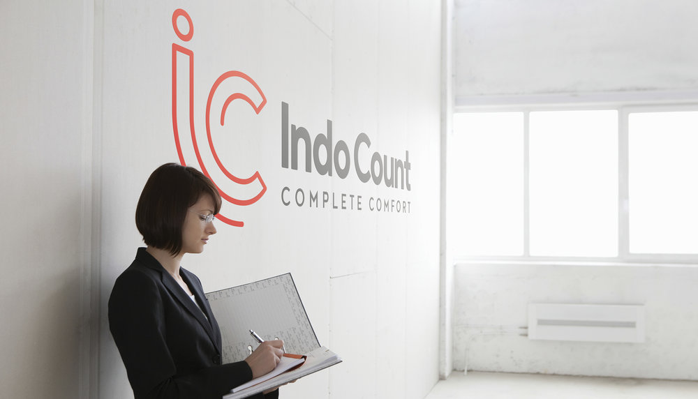 indo_count_wall.jpg