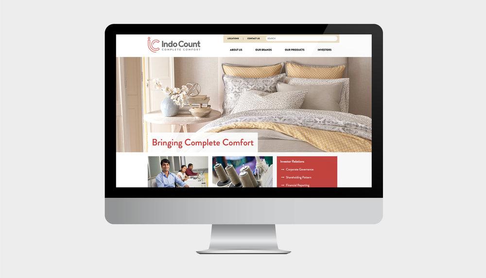 indo_count_website.jpg