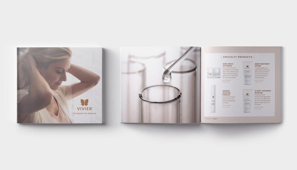 Vivier_brochure.jpg