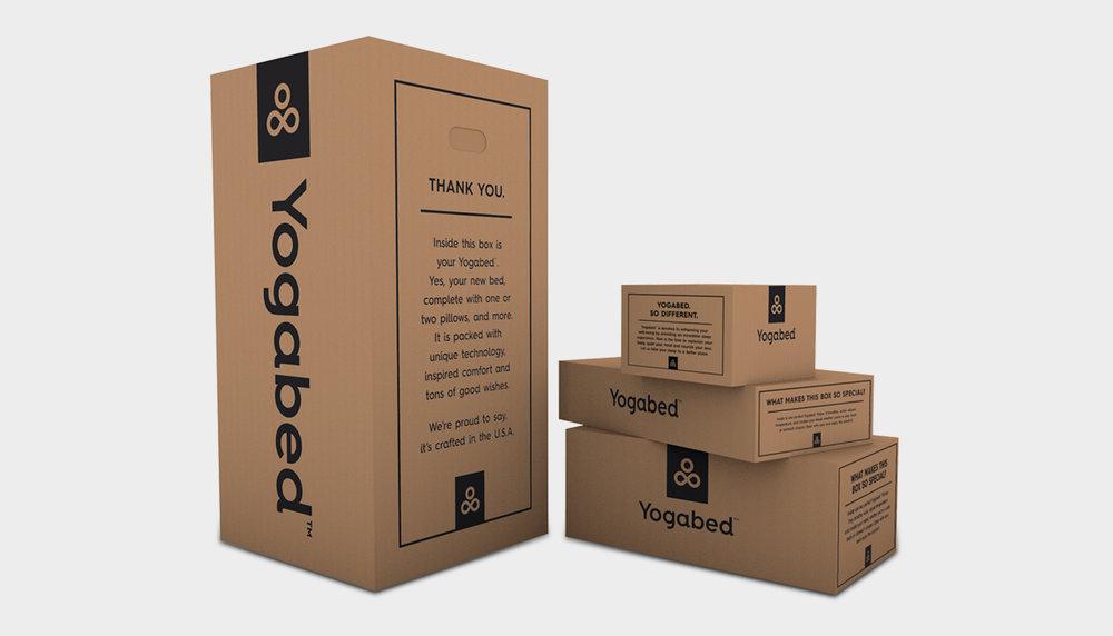 yogabed_boxes.jpg