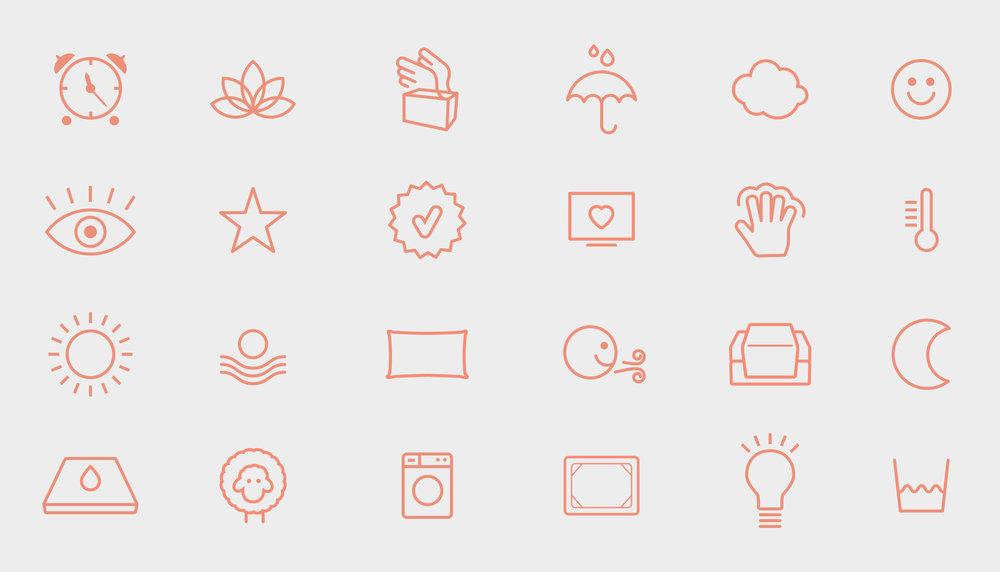 yogabed_icons.jpg
