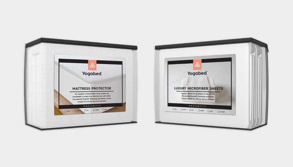 yogabed_packaging.jpg