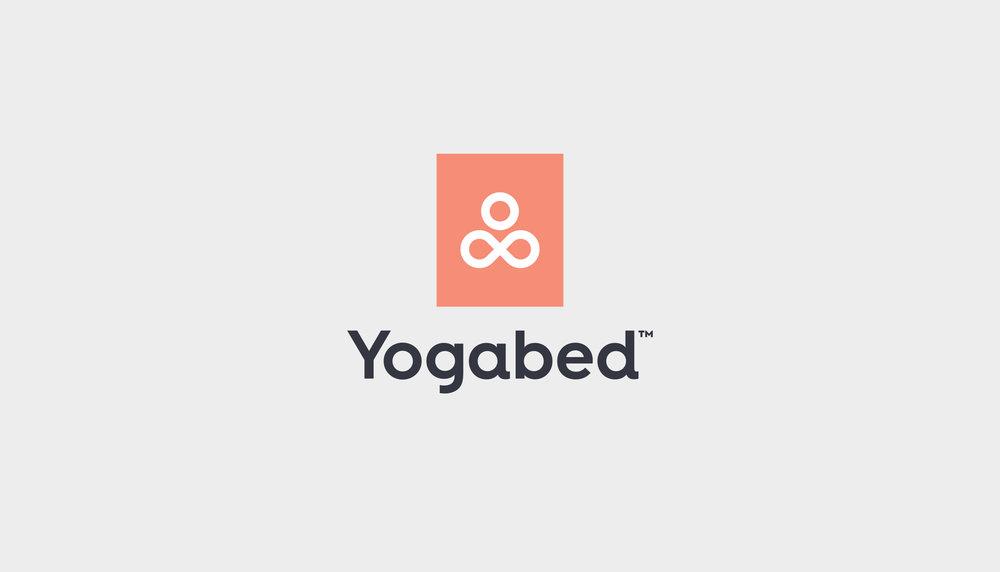 yogabed_logo2.jpg
