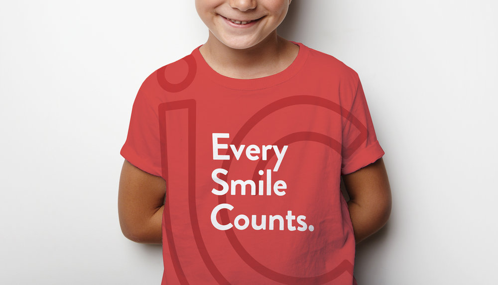 indo_count_shirt.jpg