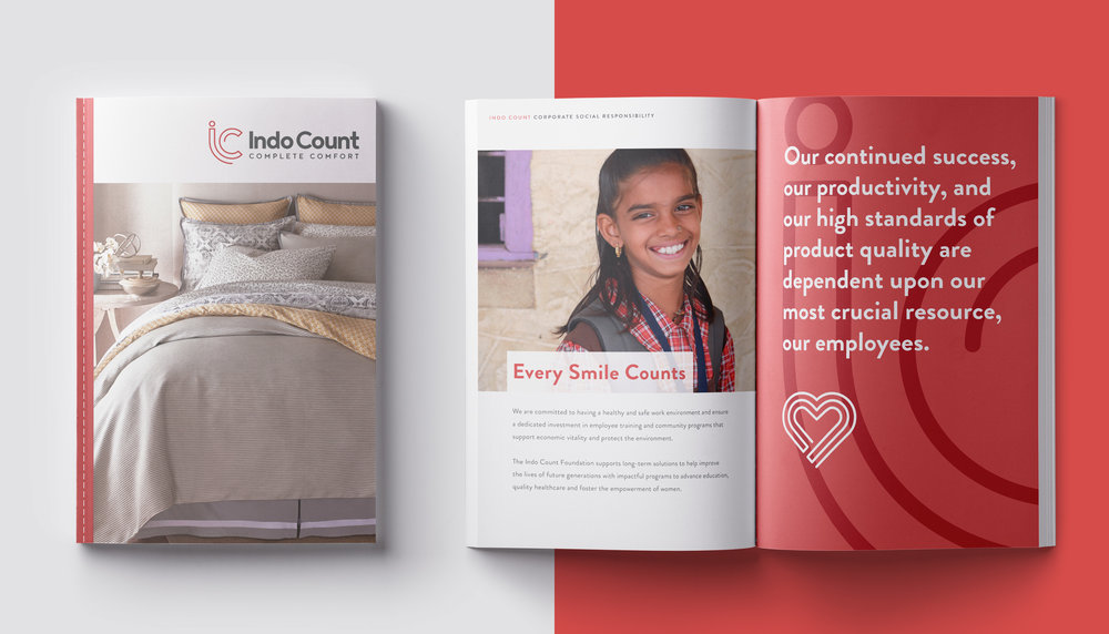 indo_count_print.jpg
