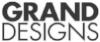 Grand Designs_logo.JPG