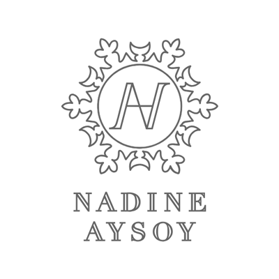 nadine asoy.png