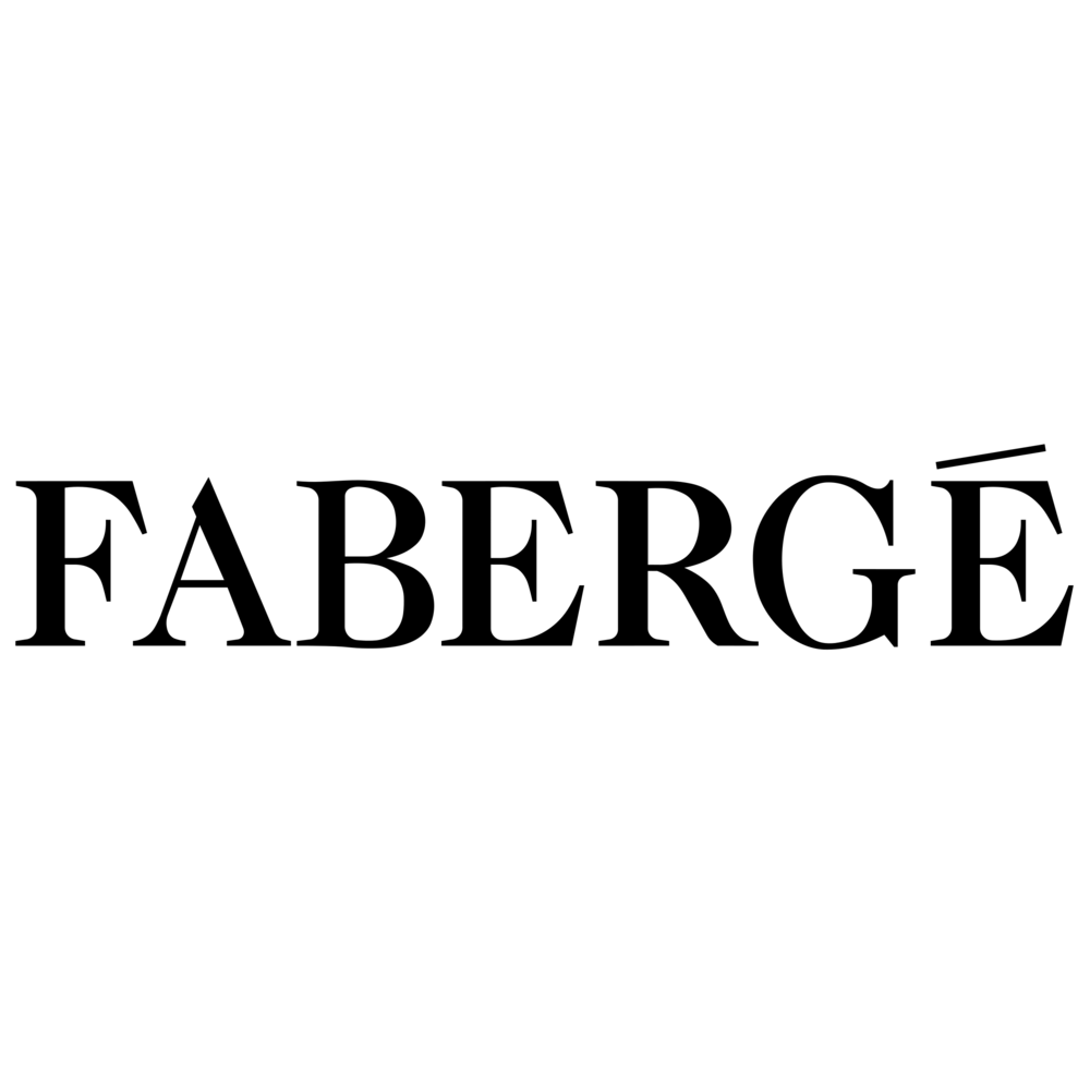 faberge.png