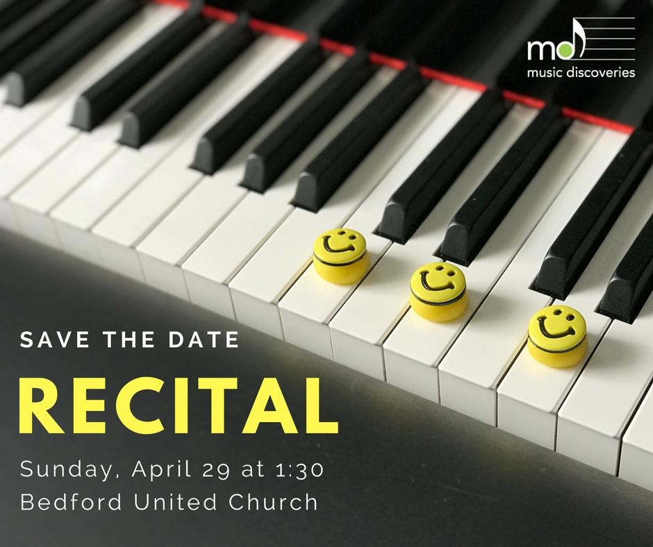 Save Date Recital.jpg