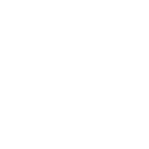 This Savage Life