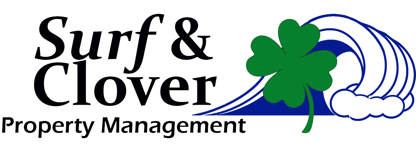 Surf and Clover LLC