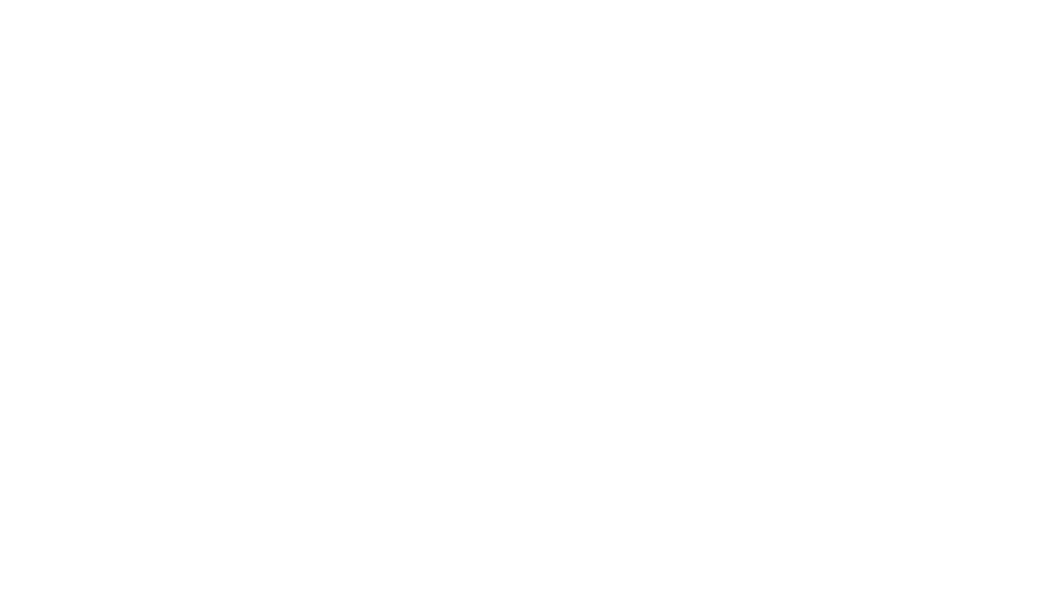 Jacqueline English Consulting