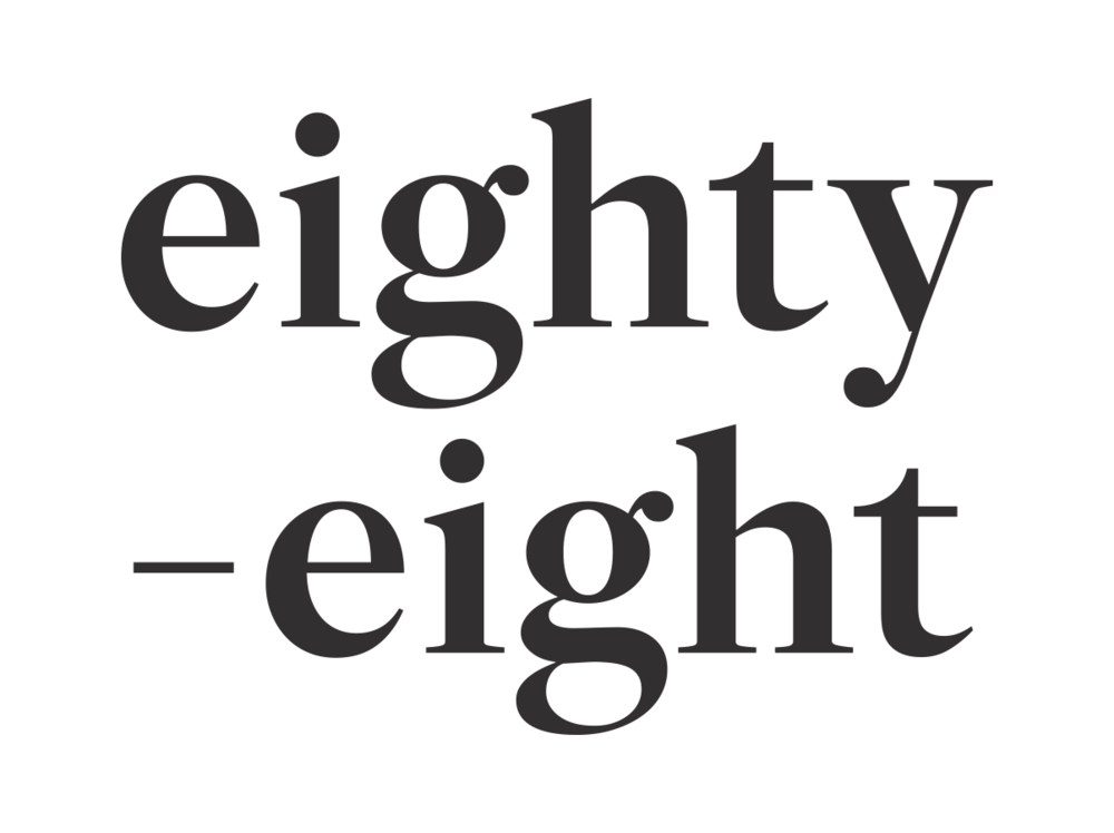 Eighty-Eight_Black.png