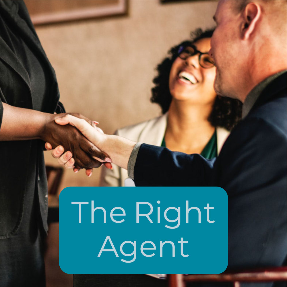 The Right Agent.jpg