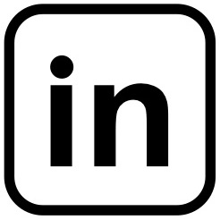 Linked In Icon.jpg
