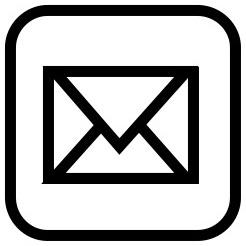 Email Icon.jpeg