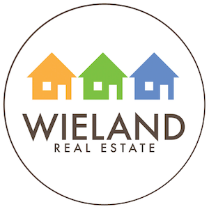 Wieland Real Estate